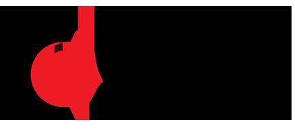 logo_t1site_p-p